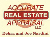 accurate real estate appraisal